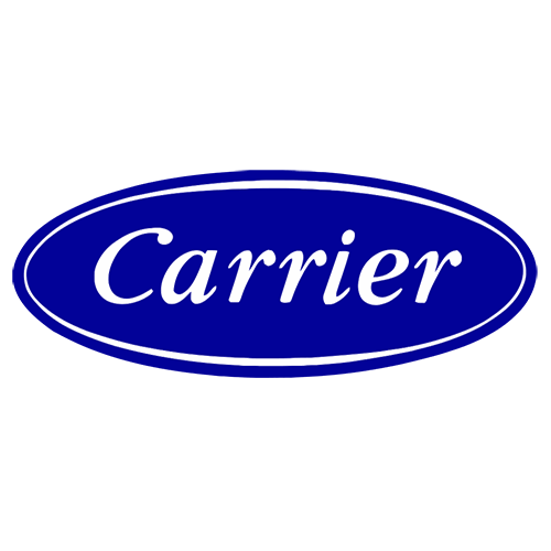 Carrier Air Conditioner SPECIALS