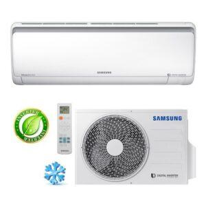 samsung air conditioner specials Pretoria