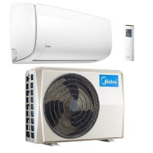 Air Conditioner Specials Pretoria ⋆ Install Amp Repair Aircons