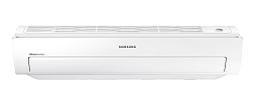 <b>Midwall split Air-conditioners</b>