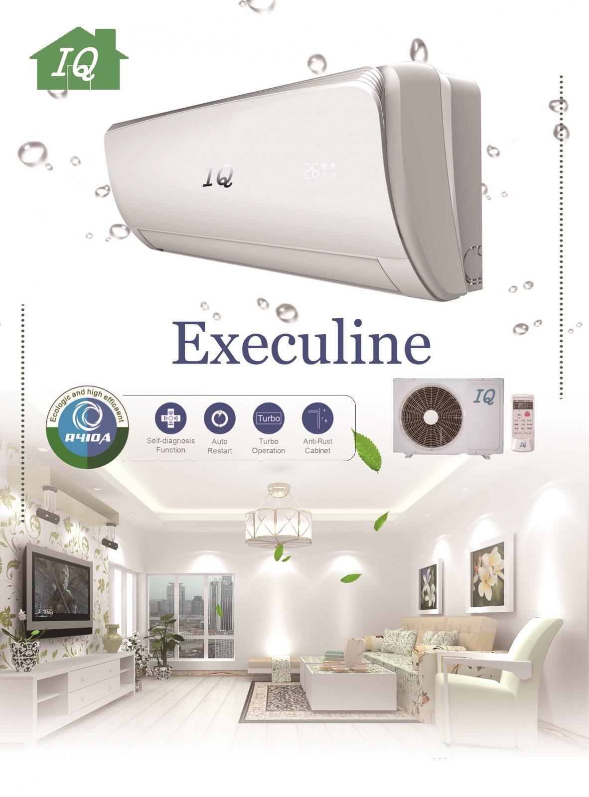 IQ-air-conditioner-Execuline