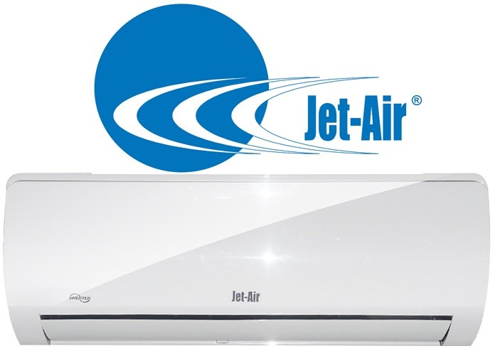 Jet Air Winter Specials @ Technicool Pretoria