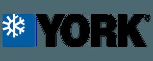 York Aircons