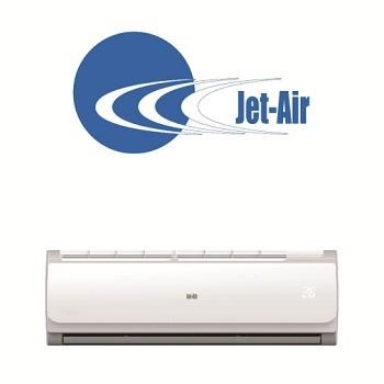 jet air aircon specials