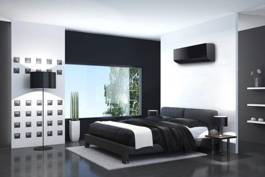 LG Air Conditioner Installers Pretoria, Centurion