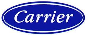 Carrier Aircon Prices Logo