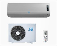 IQ Midwall Air conditioner