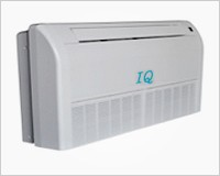 IQ Underceiling Air conditioner