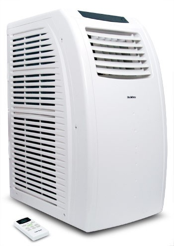 Air Conditioner Sale⋆ Now On Technicool Air Conditioning