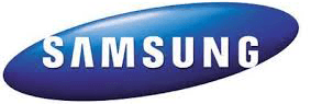 Samsung Air Conditioners Logo