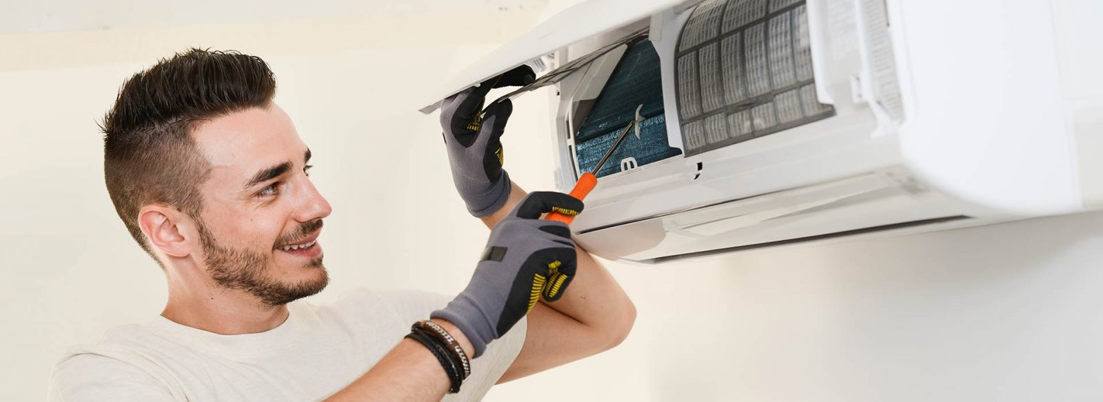 Air conditioner Troubleshooting with Technicool Air Conditioning