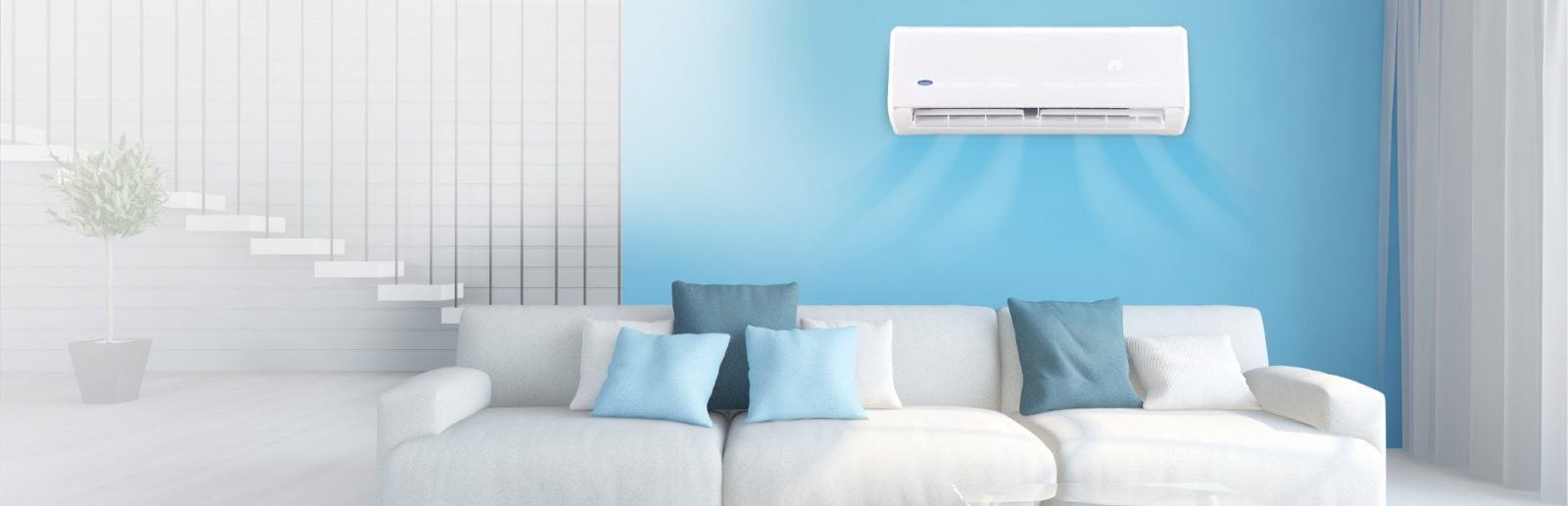 Carrier Air Conditioner Prices Pretoria