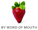 By Word of Mouth is Technicool Air Conditioning Client