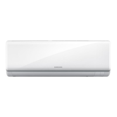 Samsung Borocay Air Conditioner Specials