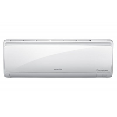 Samsung Maldives Inverter Air Conditioner Specials