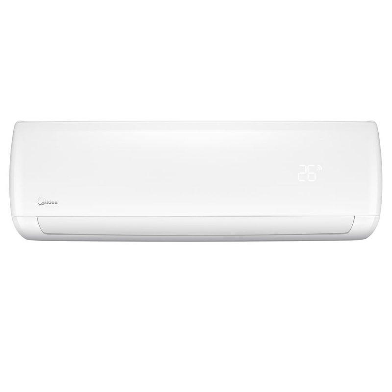 midea mission inverter air conditioner prices Sandton