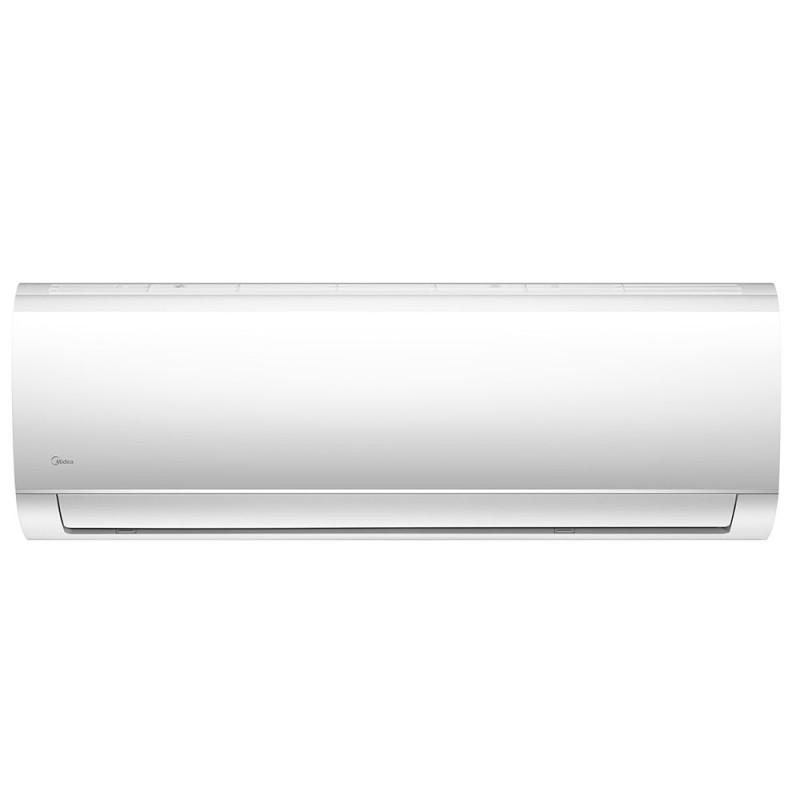 midea blanc inverter air conditioner prices Pretoria