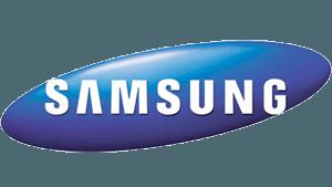 Samsung Aircons