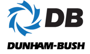 Dunhambush Air Conditioners Sold By Technicool