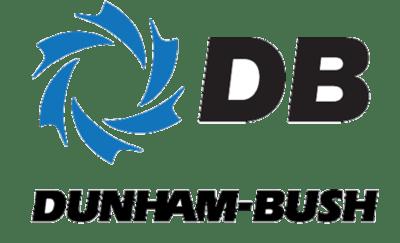 Dunham Bush Aircons