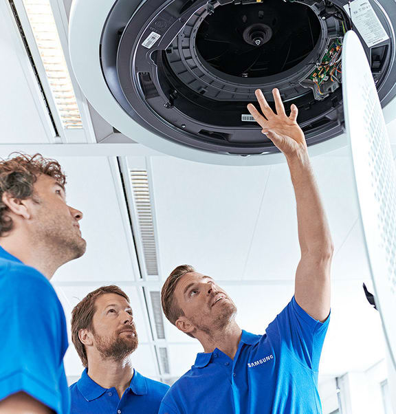 Aircon Installers Midrand