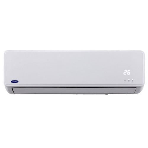 Carrier Midwall Air Conditioner