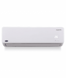 Carrier Superia Air Conditioner