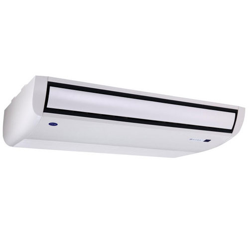 Carrier underceiling Airconditioner