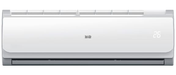 Jet-Air Non Inverter Air Conditioner