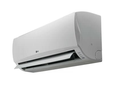 LG Non-Inverter Air Conditioner