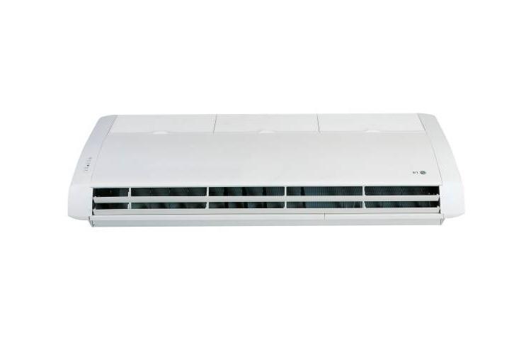 LG Underceiling Air Conditioner