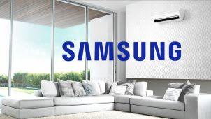 Samsung Air Conditioning Sandton