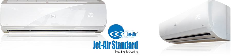 Jet Air Air Conditioner Prices South Africa