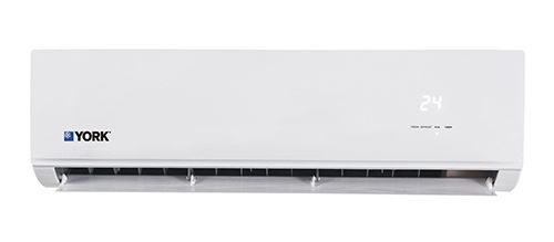 York Air Conditioner Prices Gauteng