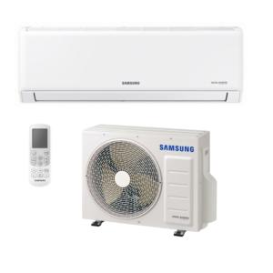 Samsung AR4500 Inverter Aircon