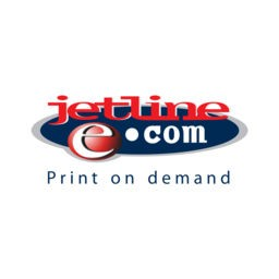 Jetline Client of Technicool Air Conditioning