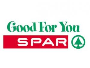 Spar Client of Technicool Air Conditioning