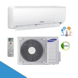 Samsung Borocay 9000 btu Aircon Prices on Sale