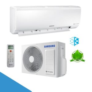 Samsung Maldives Inverter 9000 btu Aircon Prices on Sale