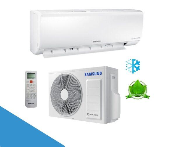 Samsung Maldives Inverter 9000 btu Aircon Prices on Sale