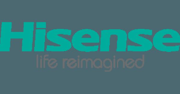 Hisense Air Conditioning