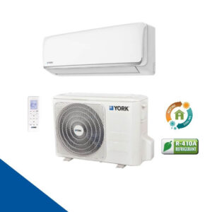 York YHGE Non-Inverter Air Conditioner