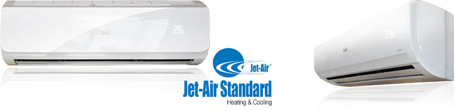Jet-Air Aircon Prices