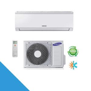 Samsung AR3000 Air Conditioner Price
